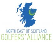 North East of Scotlands Golfers' Alliance