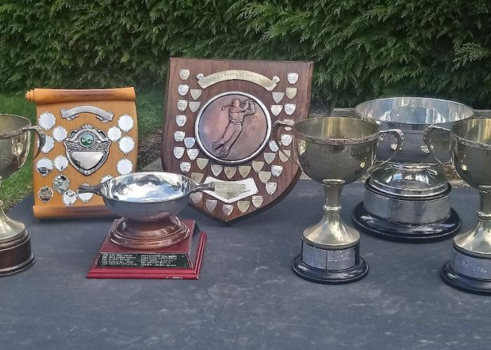 North-East-of-Scotland-Golfers'-Alliance-Championship-Trophies